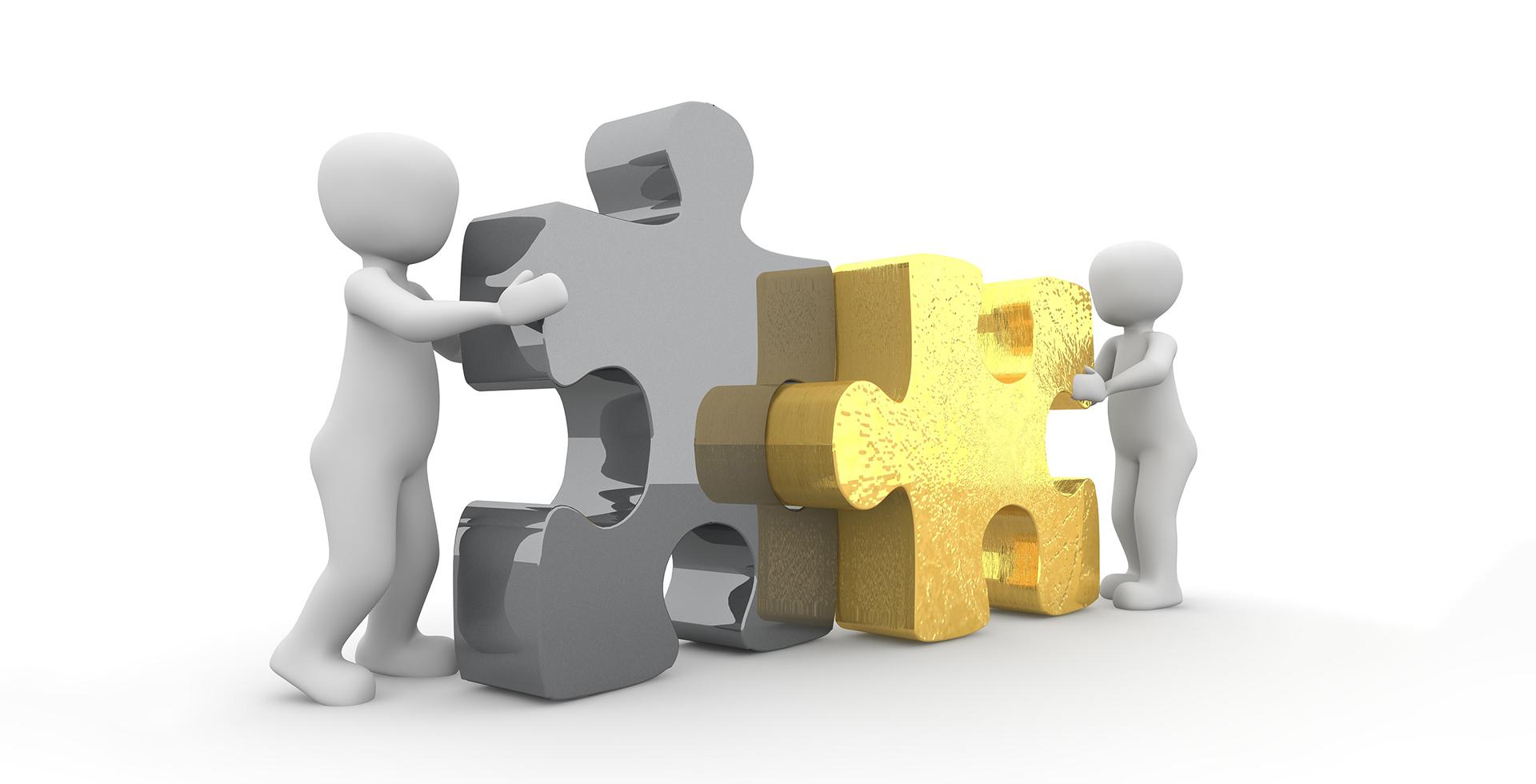 Multiplikatoren für Unternehmenskultur